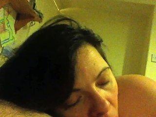 Horny Ex Gf From York Sucking Scottish Cock Free Porn 78