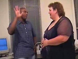 Fat Mom And Fucking Black Santa Free Porn B1 Xhamster