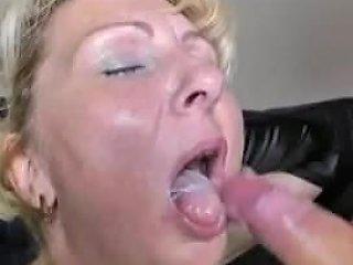 Germanamateurs 074 Free Homemade Porn Video B2 Xhamster