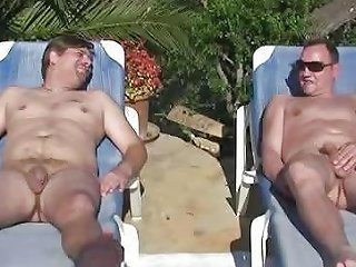 Germans On Holiday On Holiday Porn Video Ee Xhamster