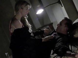 Lily Rabe American Horror Story Asylum Porn 96 Xhamster