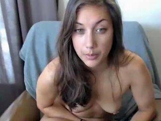 Persian Babe Bates Free Amateur Porn Video 02 Xhamster
