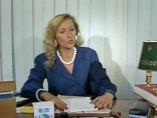 Le Secret De Elise 1984 Free X Czech Porn Fc Xhamster
