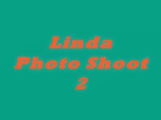 Linda Photo Shoot 2 N15 Free Teen Porn Video 83 Xhamster