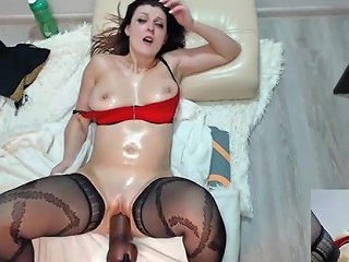 Monstercock Machine And Squirt Free Squirt Machine Porn Video