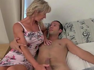 Sexy French Milf Ass Fucked Free Daftsex Porn B2 Xhamster