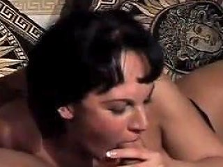 Sexy Luna Anal Scene Free Cowgirl Porn Video 4d Xhamster