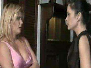 Ginger Lynn Mature Stephanie Swift Muff Diving Porn 95