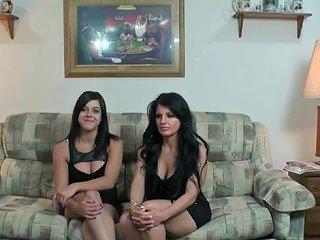 Seducing Her Mommy Free Girls Masturbating Porn Video Dc