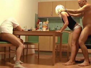 Fremdfick Im Suff Free Egon Kowalski Hd Porn Video B7