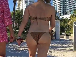 Another Florida Vacation Creep Video I Made Free Porn 40