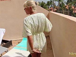 Geiler Urlaubsfick Amateur Hd Porn Video Dc Xhamster