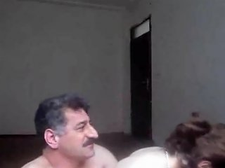 Arab Or Turkish Guy Fucked Cute Girl Hd Porn 83 Xhamster