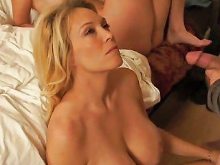 Right Up My Street Free My Xxx Hd Porn Video 0f Xhamster