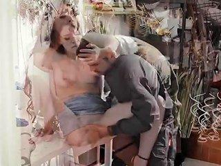 Lonely Cougar Orgasm With A Stranger Porn Ee Xhamster