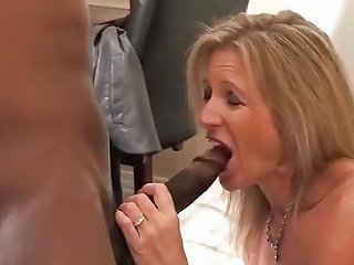 Mom Has A New Friend Free Porn For Women Porn Video 66