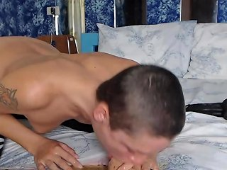 Fist Puke And Prolapse Free Fisting Hd Porn Ae Xhamster