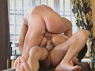 Italian Classic Full Porn Movie Free Porn Ba Xhamster