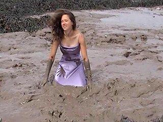 Lots Of Mud Free Teen Porn Video 92 Xhamster