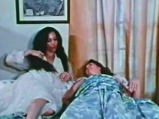 The Fur Affair Free Vintage Porn Video 82 Xhamster