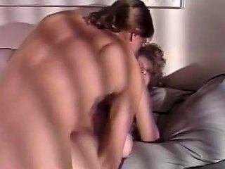 Medieval Nude The Classic Porn Porn Video Fd Xhamster