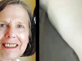 Jewish Granny Milf Cum Whores Got Fucked Anally And