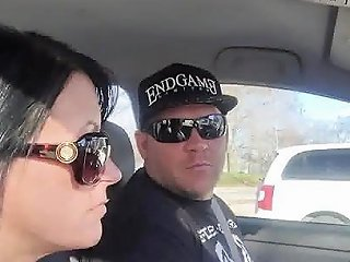 Me And My Husband Peee Free Norwegian Hd Porn 47 Xhamster