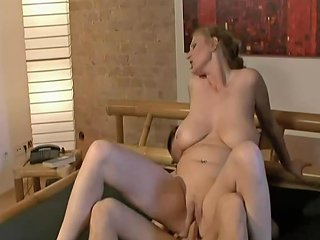 Mature Saggy Tits Bouncing On Water Bed Porn E0 Xhamster