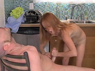 Petite Alyssa Hart Facial Free Strokies Porn 00 Xhamster