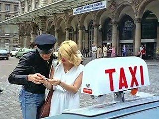 Pensionnat De Jeunes Filles Free Hislut Free Porn Video A6