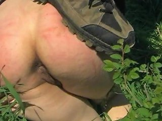 Outdoor Enema With Milk Free Bing Porn Video 48 Xhamster