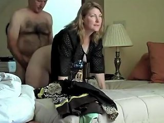 Dad And Step Mother In Sex Video