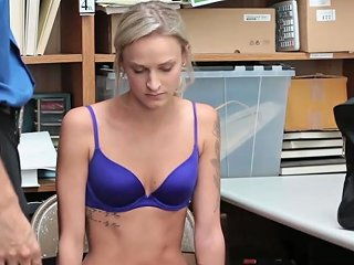 Banging With Him Or Jail Sounds Good Hd Porn 63 Xhamster