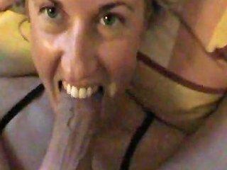 Good Morning Fuck Free Amateur Porn Video 46 Xhamster