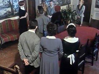 Italian Classic Free Vintage Porn Video 72 Xhamster