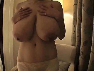 Hentai Big Natural Tits Big Tits Porn Video 33 Xhamster