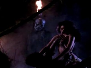 Leela Savasta Masters Of Horror Free Porn 97 Xhamster