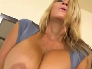 Gilf Huge Natural Bouncing Boobs Free Porn 8d Xhamster