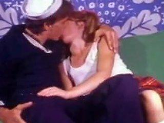 Stp The Sailor Always Cums Twice Free Porn F1 Xhamster