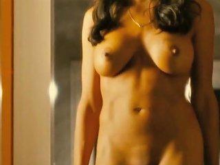 Sekushilover Favorite Celebrity Pussy Lips Free Porn 01