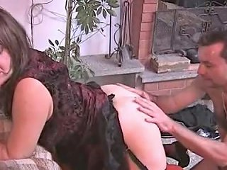 Hairy Milfs Moms And Matures From Italy Complete Porn Ce