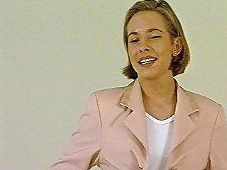 Bbb Retro 90's German Vintage Classic Sabina Free Porn 7e