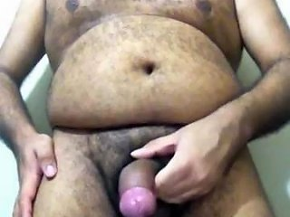 Uncut Hands Free Cum Shot Free Handful Porn 3c Xhamster