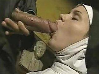 Nuns 15 Free Big Tits Vintage Porn Video 63 Xhamster