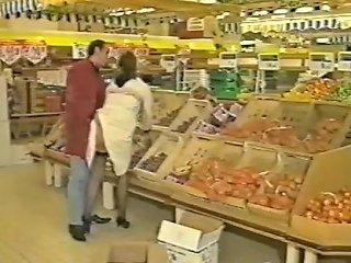 Shopping Anal Free Hardcore Porn Video 1c Xhamster
