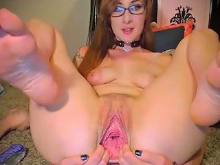 Milly Spreads And Gapes Her Pussy Free Porn 66 Xhamster
