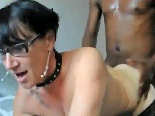 L Amant Bien Membre Free Amateur Porn Video 95 Xhamster