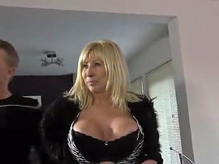 Mature French Free Matured Porn Video 74 Xhamster
