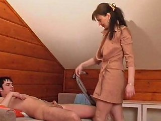 Russian Mom 48 Free Russians Porn Video 58 Xhamster