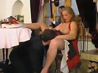 Busty Mum Anal In Restaurant Free Big Tits Porn Video 37
